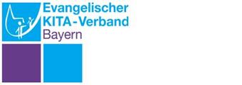 Evangelischer KITA-Verband Bayern