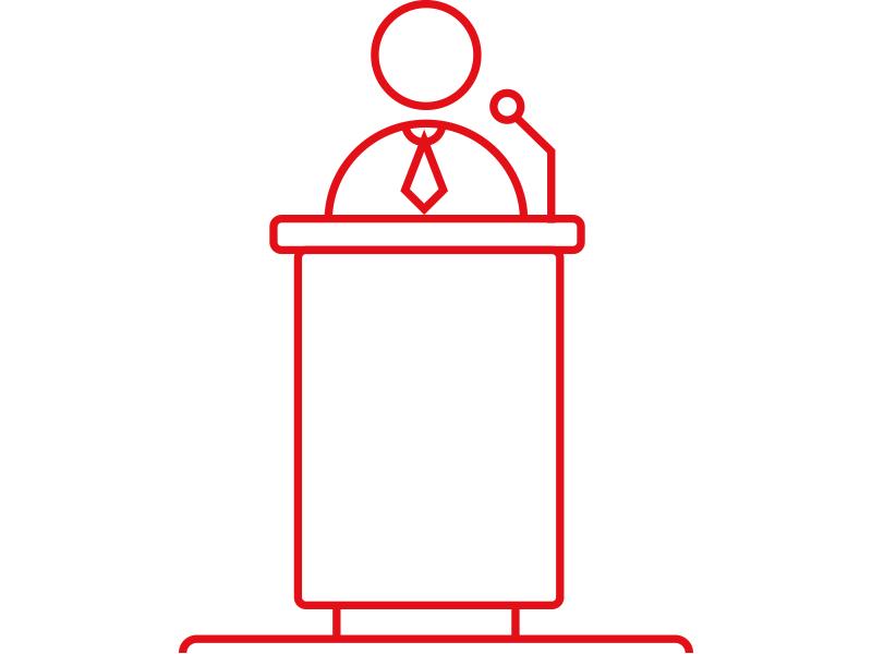 Seminarverwaltung
