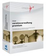 Linear Vereinsverwaltung Premium