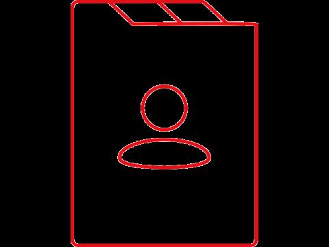 Mitgliederverwaltung