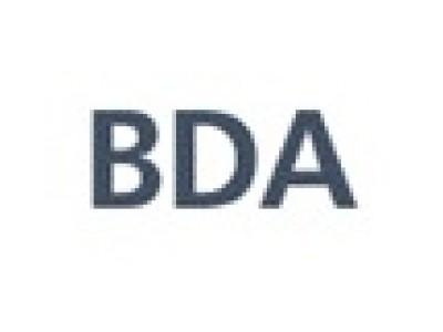 Bund Deutscher Architekten BDA