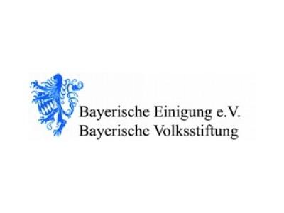 Bayerische Volksstiftung