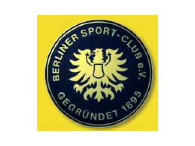 Berliner Sport-Club