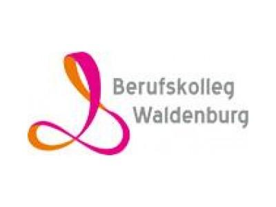 Berufskolleg Waldenburg