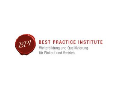 Best Practice Institute GmbH