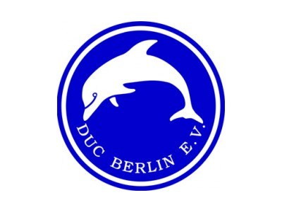 Deutscher Unterwasser Club Berlin e.V.