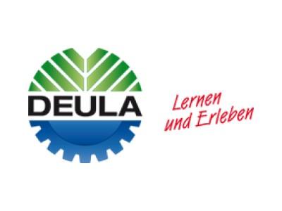 DEULA Kempen