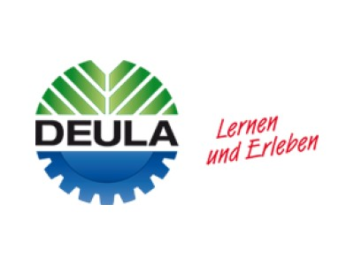DEULA Rheinland GmbH Bildungszentrum
