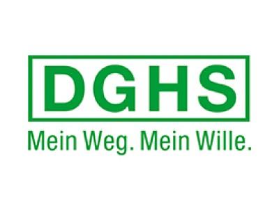 Deutsche Gesellschaft für Humanes Sterben (DGHS) e.V.