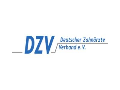 Deutscher Zahnärzteverband e.V