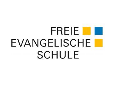Freie Evangelische Schule Reutlingen