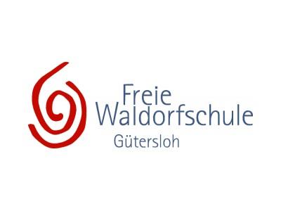 Freie Waldorfschule Gütersloh