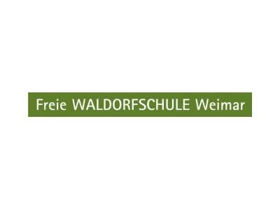 Freie Waldorfschule Weimar