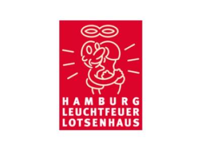 Hamburg Leuchtfeuer Gemeinnützige GmbH