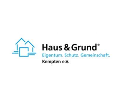 Haus & Grund Kempten e. V.