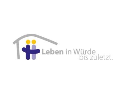 Hospiz-Verein Bergstraße