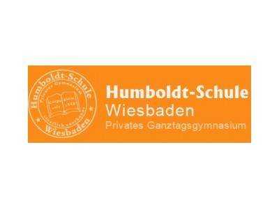 Humboldt-Schule gemeinnützige GmbH