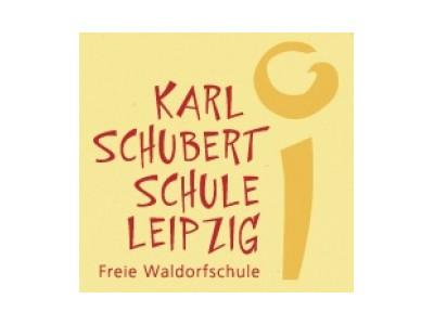 Karl Schubert Schule Leipzig