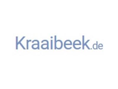 Kraaibeek GmbH