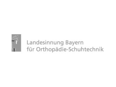 Landesinnung Bayern für Orthopädie-Schuhtechnik