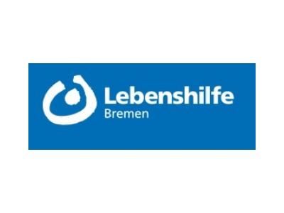 Lebenshilfe für Menschen mit geistiger Behinderung Landesverband Bremen e.V.