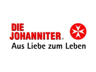 Johanniter Schwesternschaft e.V.
