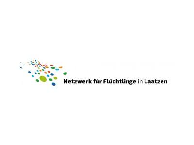 Netzwerk für Flüchtlinge in Laatzen-Trägerverein