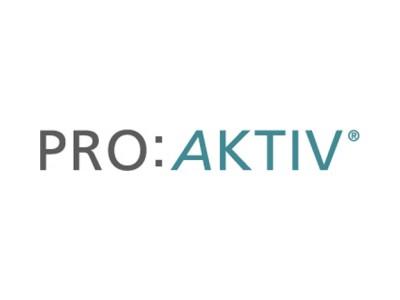 PROAKTIV® Management AG