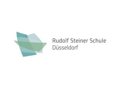 Rudolf-Steiner-Schule Düsseldorf