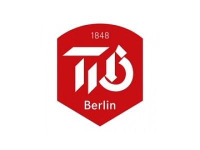 Turngemeinde in Berlin e.V.