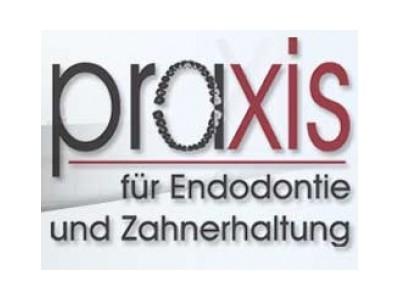 Zahnarztpraxis für Endodontie