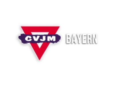 CVJM LV Bayern