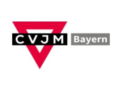 CVJM-Landesverband Bayern e.V.