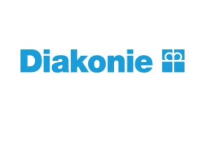 Diakonie Deutschland