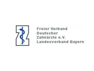 Freier Verband Deutscher Zahnärzte e.V.