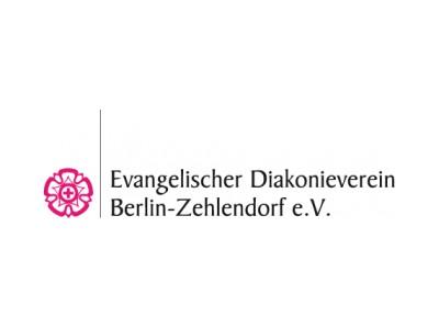 Evangelischer Diakonieverein