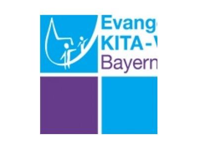 Evangelischer KITA-Verband Bayern e.V.