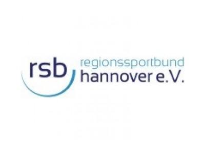 RSB Hannover e.V.