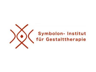 Symbolon Institut