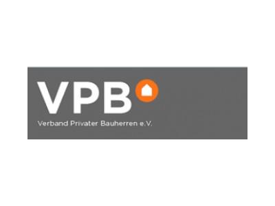 Verband privater Bauherren e.V.