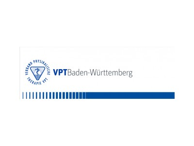 VPT Baden Württemberg