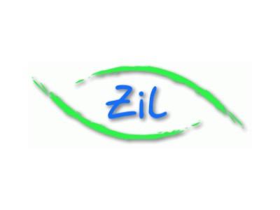 Zentrum für Integrative Lerntherapie e.V