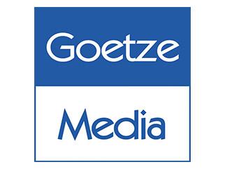 Goetze Media