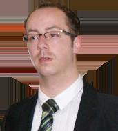 Daniel Weiß