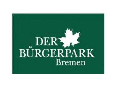 Bürgerparkverein Bremen