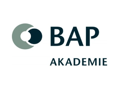 bap-akademie