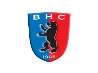 Berliner Hockeyclub e.V.