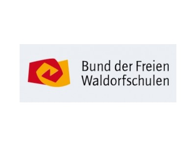 Freie Waldorfschule e.V.