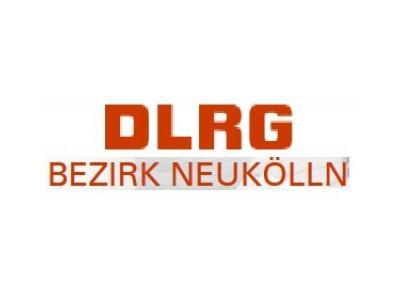 DLRG Neukölln e.V.
