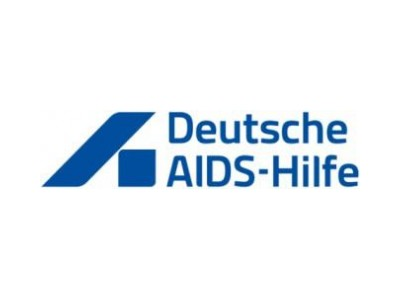 Deutsche AIDS-Hilfe